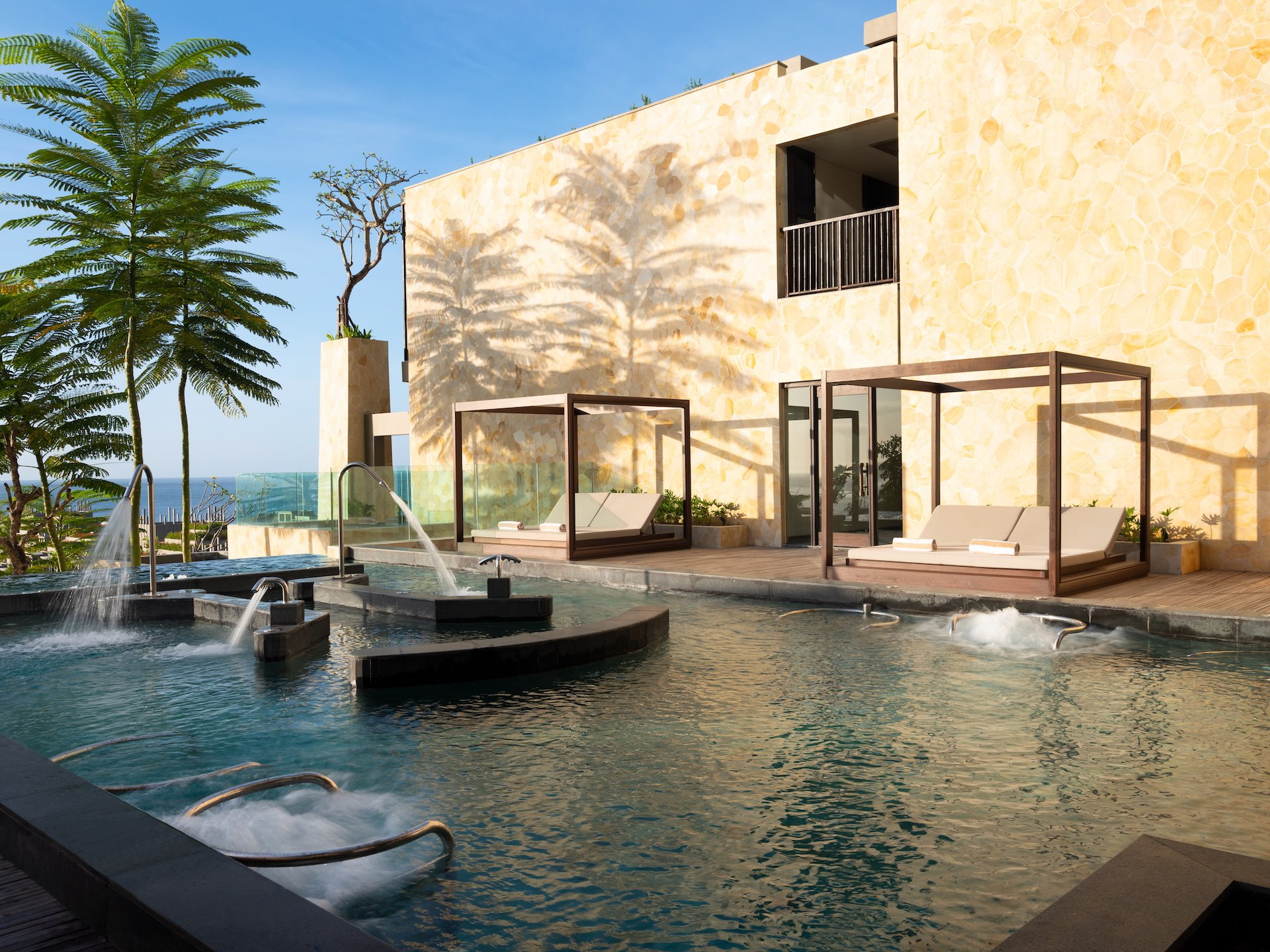 Grand Designs New Villa Collection Marks The Completion Of The Apurva Kempinski Bali Babble Up